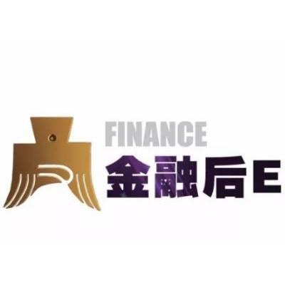 金融后E董事长研修班